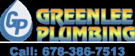 Gwinnett County Plumber